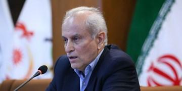 سرپرست کاروان ایران در المپیک: از نظر ریالی پاداش چند برابر شده است! افراد متفرقه در واکسیناسیون نبودند