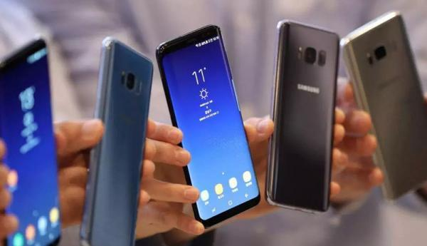 دور جدید ریزش قیمت موبایل شروع شد