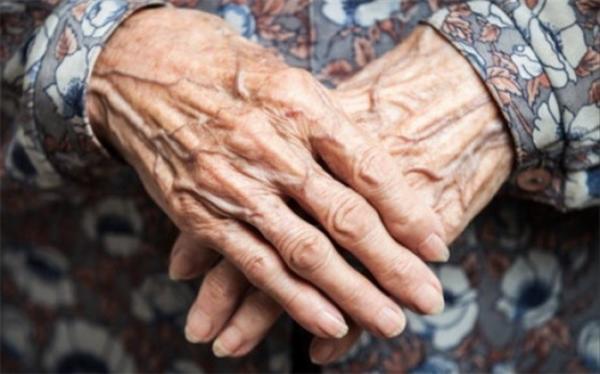 آیا 150 سال، حداکثر عمر انسان است؟