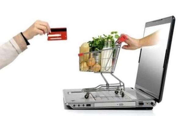 برزیلی ها برای مشاوره خرید آنلاین هوش مصنوعی را ترجیح می دهند