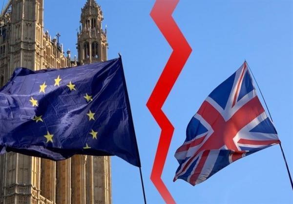 افزایش چشمگیر ممانعت از سفر اروپاییان به انگلیس بعد از برگزیت