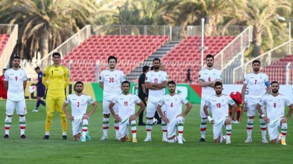 ترکیب احتمالی تیم ملی در بازی فینال گونه مقابل بحرین؛ سورپرایزهای غیرقابل پیش بینی