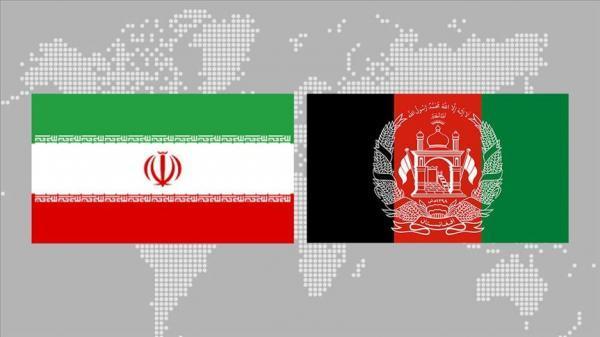 تبادلات فناورانه میان ایران و افغانستان برای بازارسازی محصولات دانش بنیان رونق می گیرد