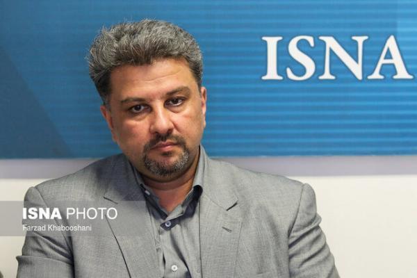 تا پنج روز دیگر نیروگاه اتمی بوشهر وارد مدار می شود