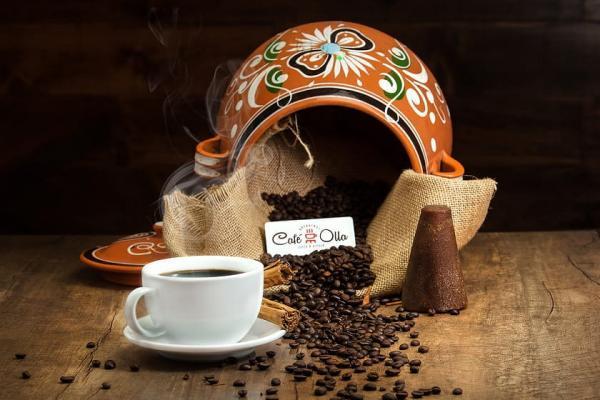 طرز تهیه قهوه مکزیکی؛ یک قهوه مقوی و متفاوت