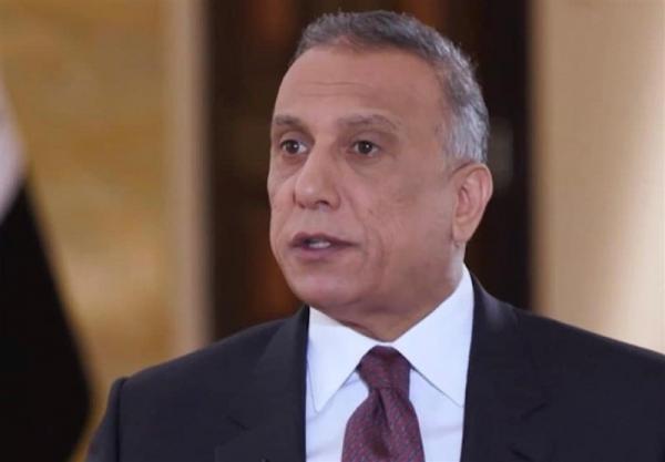 اقدامات الکاظمی علیه مسئولان وزارت برق عراق؛ از توبیخ تا برکناری