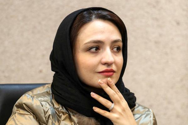 گلاره عباسی: مردم مرا بدجنس خطاب می کردند