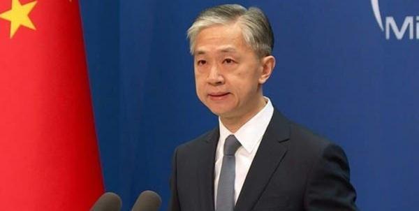 اظهارات وزیر دفاع ژاپن در تایوان چین را عصبانی کرد