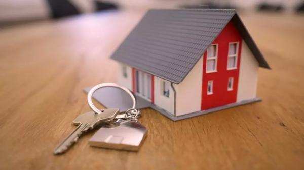 سه راه خانه دار شدن کارگران