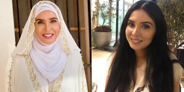 مخالفت مصری ها با بازیگر سریال سیده زینب، به بیت رسول الله(ص) توهین شده است