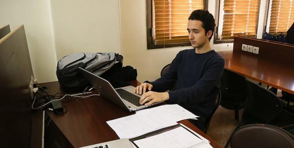 فارس من، 3 روز مانده تا مهر، از اینترنت رایگان دانشجویی چه خبر؟، واکسیناسیون احتمال آموزش حضوری را بالا برده است